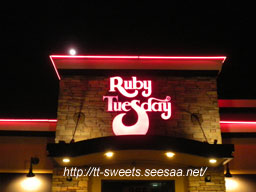 Ruby Tuesday 05.jpg