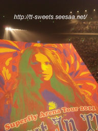 Superfly Arena Tour 2011.jpg